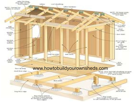 utah shed building permit requirements. Black Bedroom Furniture Sets. Home Design Ideas